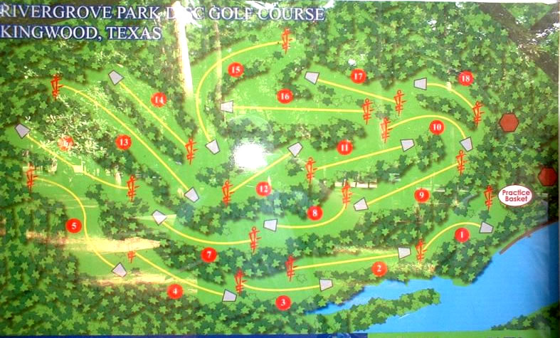 River_Grove_TX_Map Golf Courses In Houston Map on houston cemeteries map, usa golf course map, houston tollway map, houston sightseeing map, houston bike trails map, houston tmc parking map, houston theater district map, houston tennis courts map, houston parks map, houston bus station map, south west houston map, houston movie theaters map, houston hospitals map, houston ward's map, houston restaurants map, houston hotels map, houston attractions map, houston convention center map, houston shopping map,