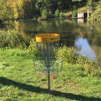 Lees Mcrae Campus Map.Lees Mcrae College Disc Golf Course Professional Disc Golf Association