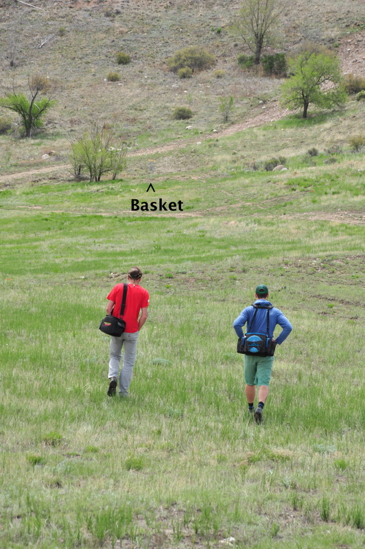 Fort Carson Outdoor Recreation