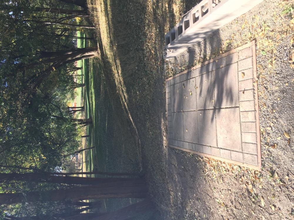 Tamarac Park