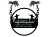 2010 Players Cup Logo