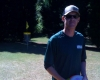 PDGA Events Manager, Michael Downes