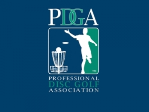 PDGA_Logo_with_Blue_Background_400x300.jpg