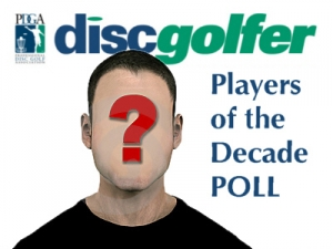 Player of Decade 400 x 300 Image