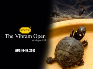 Vibram_Open_12_turtle.jpg