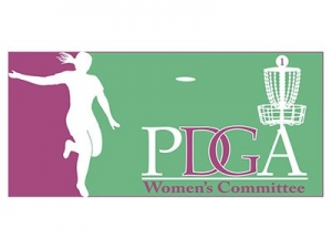 Womens_Committe_Logo_for_Rotator.jpg