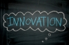 Innovation Grants