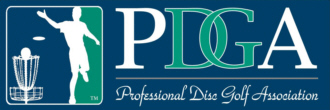 PDGA Discussion Board