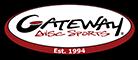 official_gateway_logo.png