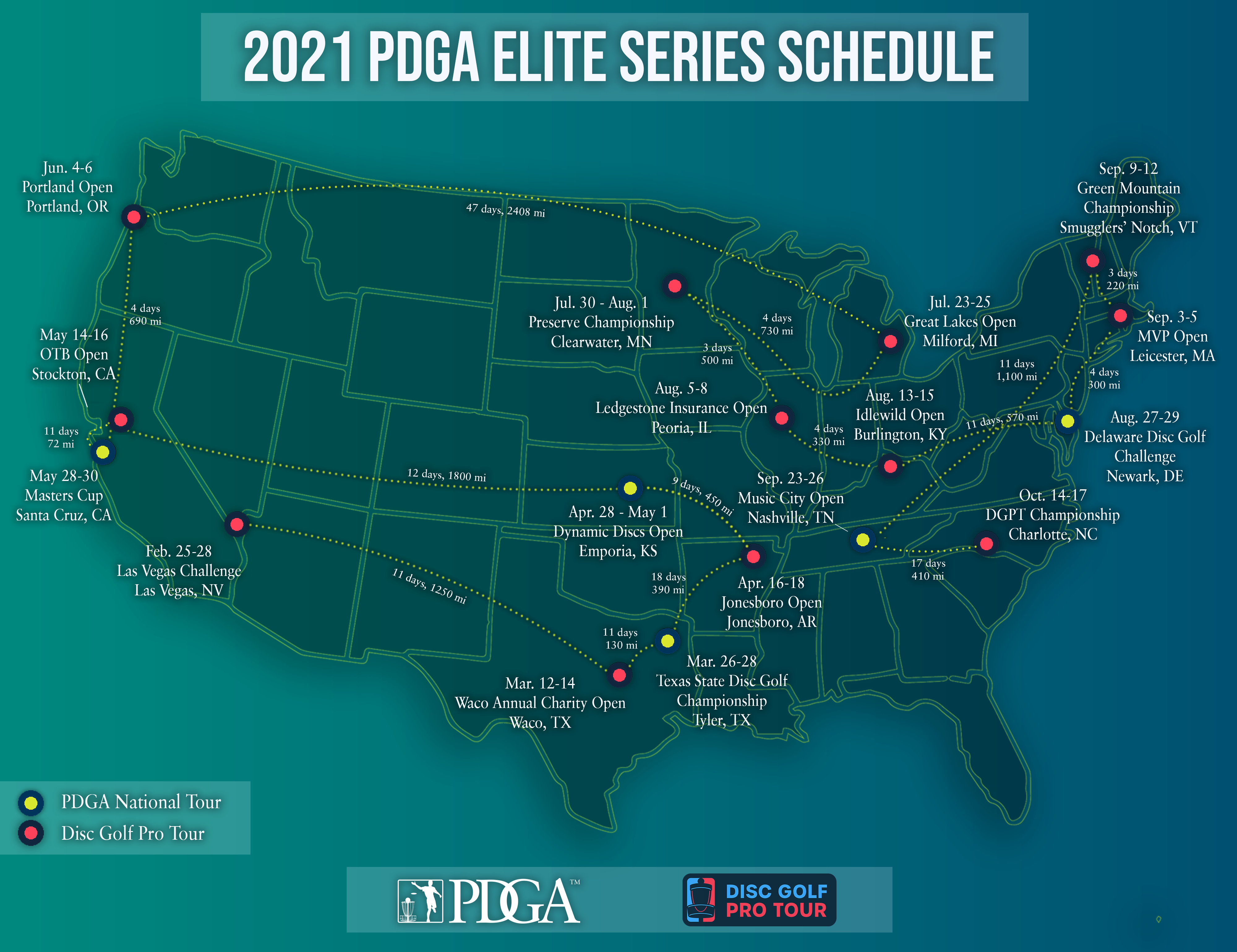 pdga_tour_schedule_usa_2021_4000px_elite_series_march_8.png