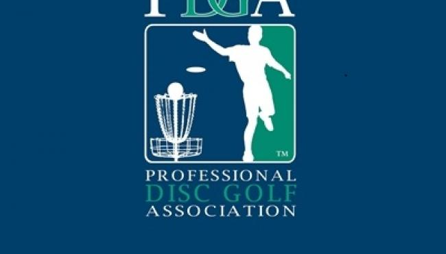 The Professional Disc Golf Association Is Pleased To Announce Release Of Bid Guidelines For PDGA Major Events In Years 2013 2014