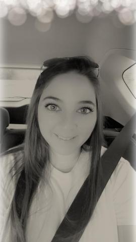 Ashley Joyce 112952's picture