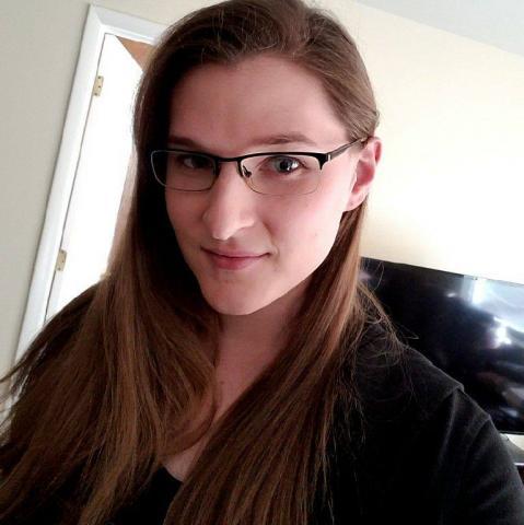 Natalie Ryan 114560's picture