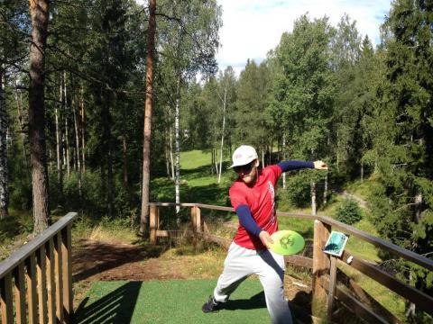 Taneli Tiainen 90327's picture