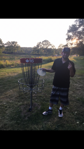 Discgolfcrz's picture