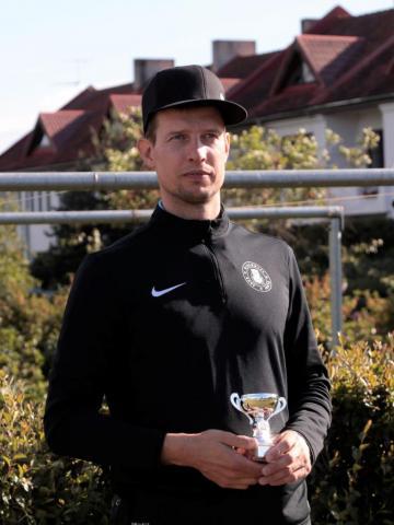 Erki Vaigro 105559's picture