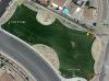 Holes 1, 2, 3 (GoogleEarth)