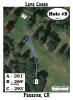 Lava Creek Disc Golf