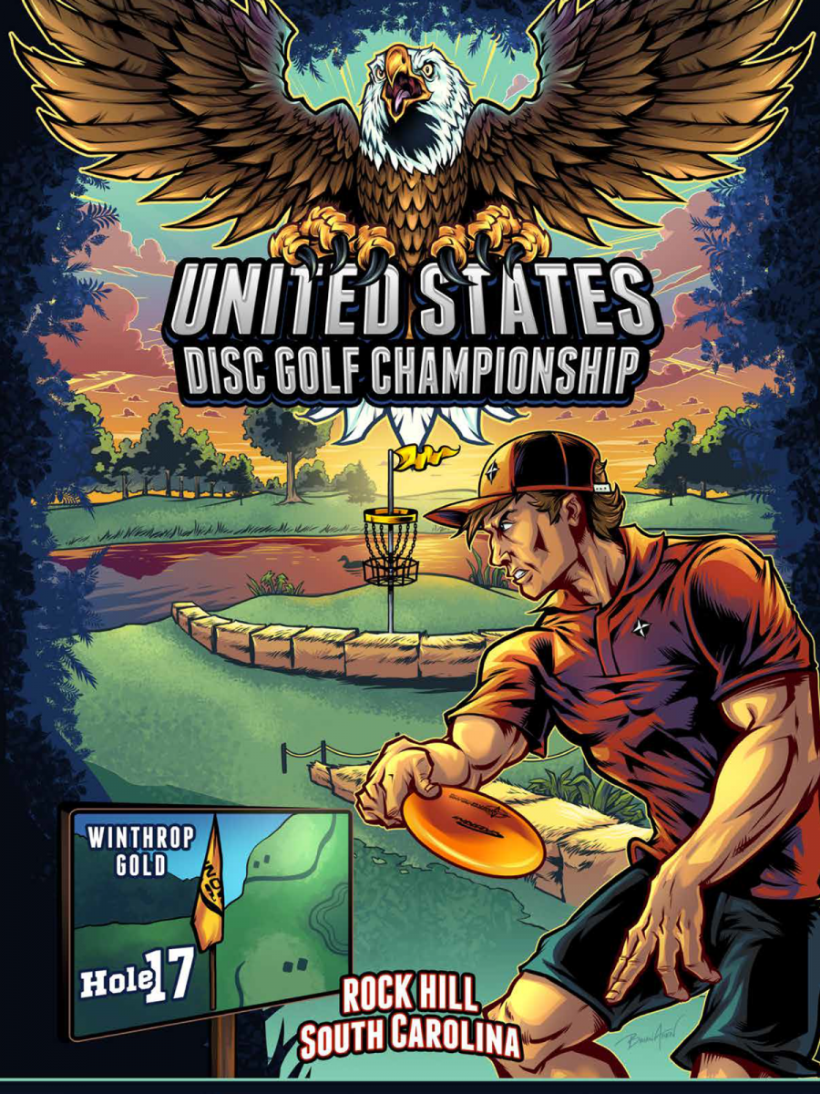2019-usdgc-caddy-book-cover.png
