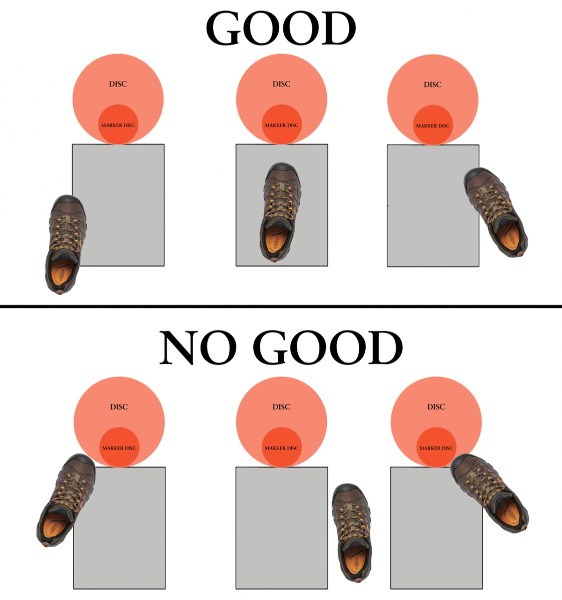 good-vs-bad.png