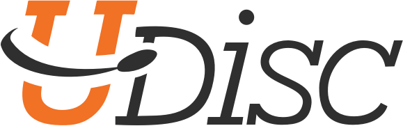 All PDGA Members Who Are Current For The 2019 Membership Season And Beyond Will Receive A Free Subscription To UDisc Pro Official App Of