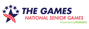 logo-the-games-final-small.png