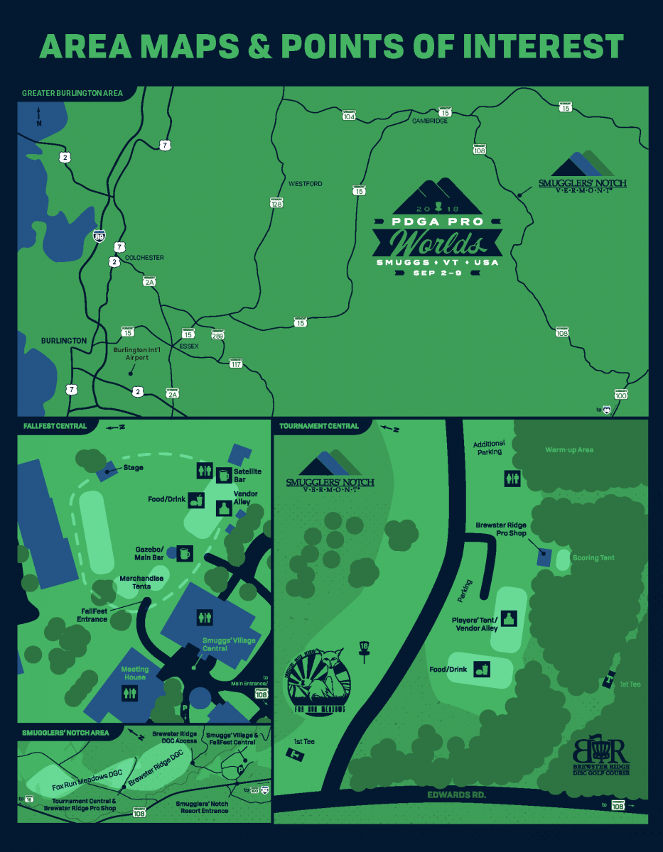 pdga_pro_worlds_overview_map.png