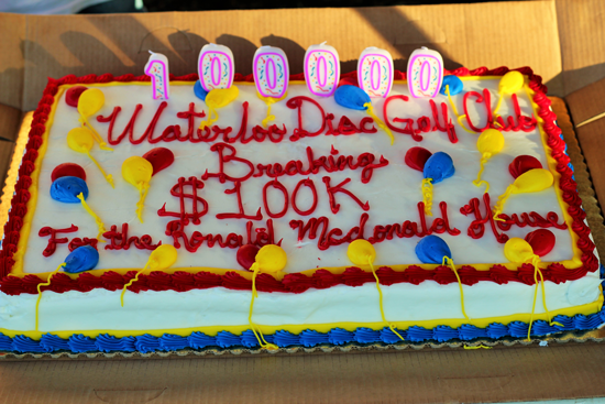 waterloo-100k-cake.png
