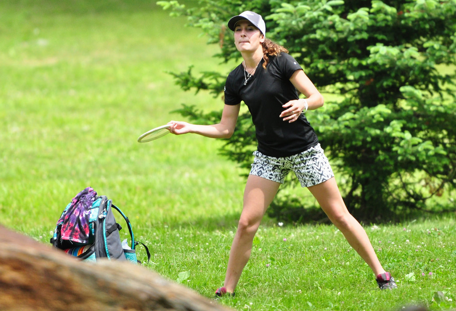 maple hill hindu single women Mvp open at maple hill fri-sun, august 24-26, 2018 at maple hill in leicester, massachusetts pro-only a-tier pdga sanctioned singles tournament.