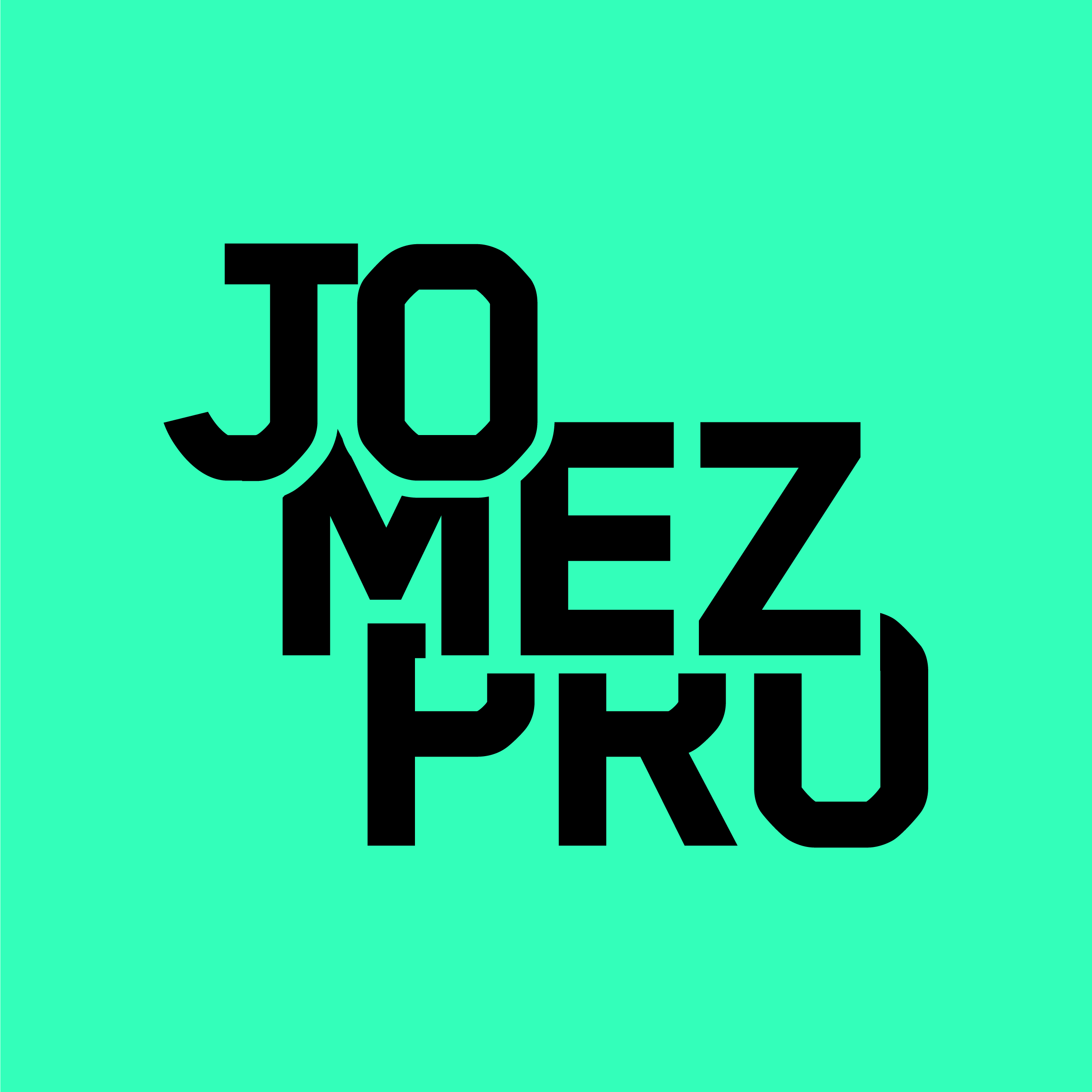 01-jomezpro-logo-primary-color-2020.png