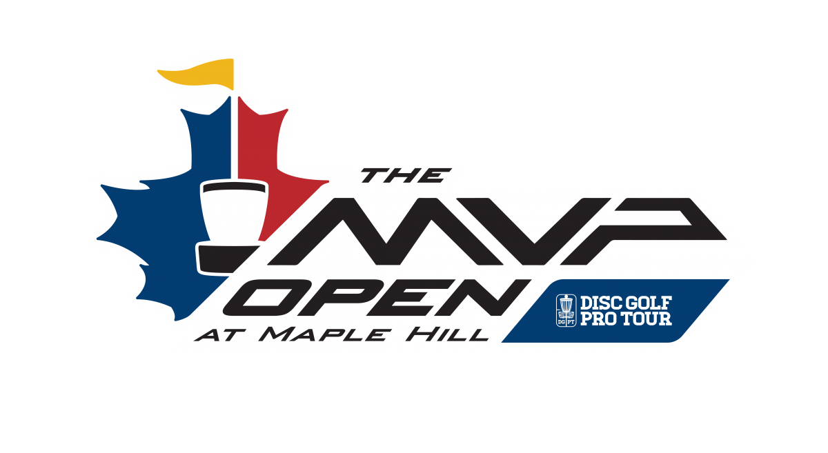 2018 MVP Open at Maple Hill