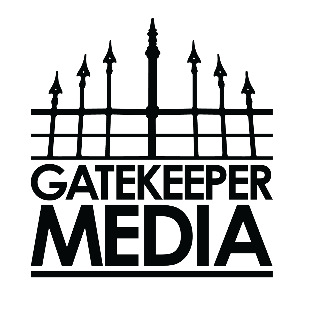 gatekeeper_media_logo_large_1.png