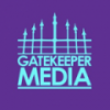 gatekeeper_media_2020_logo_0.png